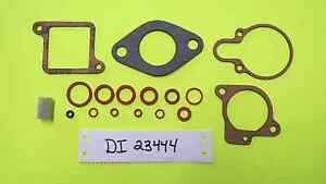 Tillotson Carburetor Gasket Kit R1a R4a R6a Star Durant Willys Overland New