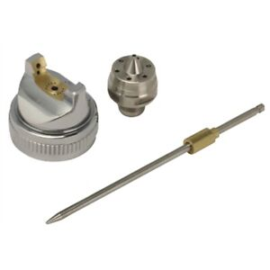 Replacement Parts For Spray Gun Mtn4116 Mtn4116 Rk Brand New