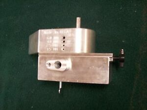 Wire Stripper Stripping Machine Scrap Copper Extractor Solid Stranded Metric