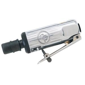 Chicago Pneumatic 876 Air Die Grinder