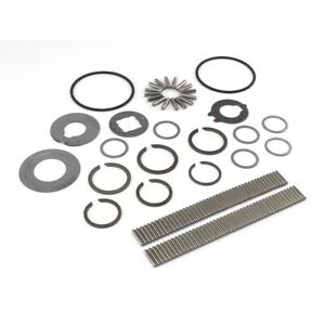 Small Parts Kit T98 4 Speed For Jeep M38 a1s Willys Cj 55 72 18806 13 Omix ada
