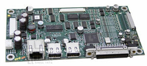 Ibm Lcd Controller Card For 4840 563 Pn 14r0084