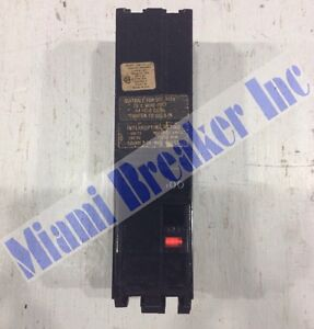 A1b2100 Square D Sqd Circuit Breaker 2 Pole 100 Amp 240v 2 Year Warranty
