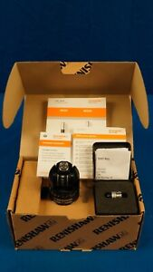 Renishaw Mh20i Cmm Touch Probe 1 Tp20 New In Box With Full Factory Warranty
