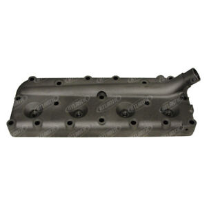 1109 1327 Cylinder Head gas Fits 1939 1952 Ford Models 2n 8n And 9n Tractors