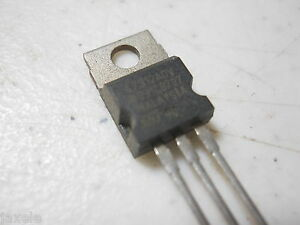 7912 12 Volt Negative Voltage Regulator qty 25 Ea m1