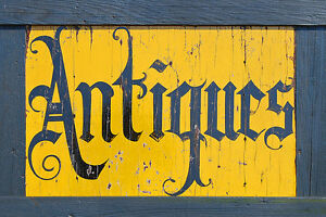 Antiques And Treasures com For Sale Premium Domain Name With Unique Website