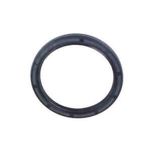 Mini Cooper R50 R52 R53 2002 2008 Crankshaft Seal Victor Reinz 11111492244