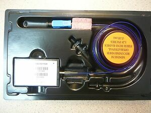 Agere lucent 2 5gbits s Fiber Optic Laser Transmitter Module c new