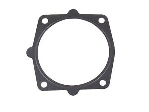 Fuel Injection Throttle Body Mounting Gasket 16175ar000 Stone For Infiniti Fx35