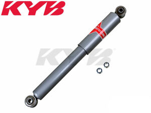 Volkswagen Beetle Front Shock Absorber Kg4521 Kyb Gas a just