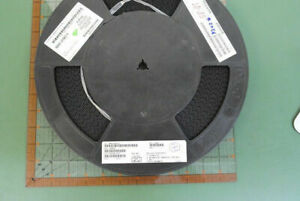 Fairchild Mosfet Fds6694 Sop 8 N channel Rohs 2500 reel