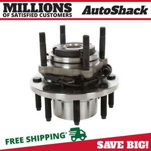 Front Hub Assembly For 2003 2005 Ford Excursion 2003 2004 F 250 F 350 Super Duty