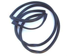 1940 1941 1942 1945 1946 1947 40 41 42 45 46 47 Ford Truck Windshield Seal New