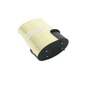 Air Filter Mahle 09043017057 Fits Porsche Boxster 2005 2011 Cayman 2006 2011