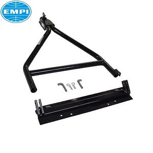 Tow Bar Empi Vw1401330 Fits Volkswagen Super Beetle 71 1972 1973 1974 1975 79