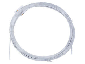 Fits Mercedes Benz Vacuum Line White 1 0 X 4 0 Mm Cohline 000 158 14 35