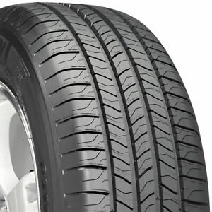 4 New 225 65 17 Michelin Energy Saver A S 65r R17 Tires