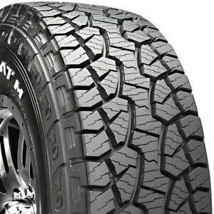 4 New P265 70 17 Hankook Dynapro Atm Rf10 70r R17 Tires