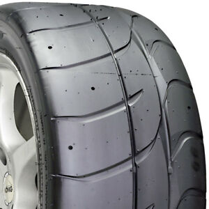 2 New 205 55 14 Nitto Nt 01 55r R14 Tires