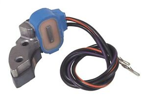Msd Ignition 84661 Replacement Magnetic Pickup For Pro Billet Msd