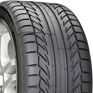 4 New 205 50 16 Bf Goodrich Bfg G Force Sport Comp 2 50r R16 Tires