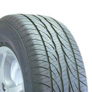 4 New 195 65 15 Dunlop Sp Sport 5000 65r R15 Tires