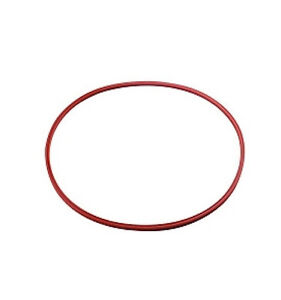 Dci Quad Ring Door Gasket Seal For Mdt Chemiclave Aquaclave Dental Autoclave