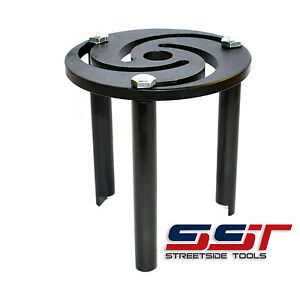Sst 0171 J Adjustable Spring Compressor Adapter Transmission Tool T 0171 J
