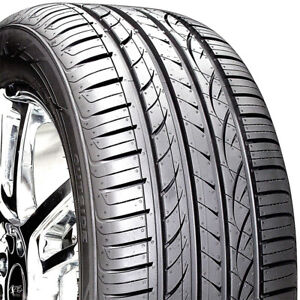 1 New 265 35 18 Hankook S1 Noble 2 H452 35r R18 Tire