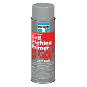 Bondo Mar Hyde 5111 Single Stage Self Etching Primer