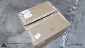 Staubli K81556706 Robotic Mps Tool Changer Assembly New 114786