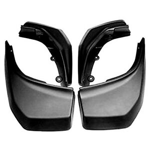Mud Flaps Splash Guards For Ford Escape 2013 2014 2015 2016 2017