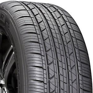 4 New 215 45 17 Milestar Ms932 Sport 45r R17 Tires Certificates