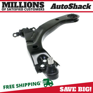 Front Left Lower Control Arm Ball Joint For 2006 2007 Ion 2005 2009 2010 Cobalt