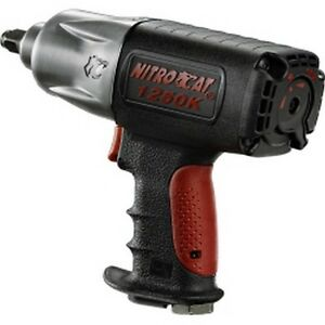 1 Drive Impact Wrench In Stock | Replacement Auto Auto Parts