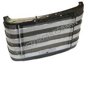 Massey Ferguson 135 Mf20 2135 New Front Grill W Door 194182m91 194192m92