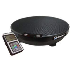 Mastercool 98310 Wireless Refrigerant Charging Scale