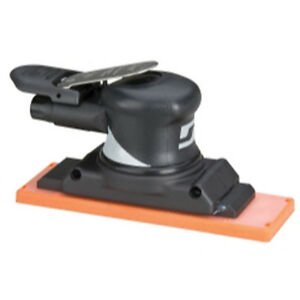Dynabrade Products 57400 Dynaline In line Board Sander non vac