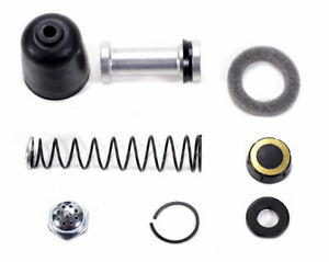 55 56 57 58 59 60 61 Chevy Master Cylinder Repair Kit
