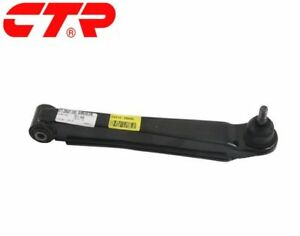 Rear Lower Suspension Control Arm And Ball Joint Ass For Kia Optima