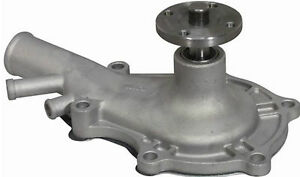 Clark Forklift Parts 992033 Water Pump