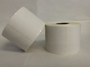 108 Rolls 30258 Veterinary Diskette Dymo Compatible Labels 2 125x2 75 400 P r