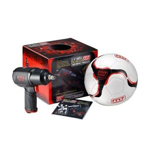 M7 1 2 Drive Air Impact Wrench Kngnc 4233z Brand New