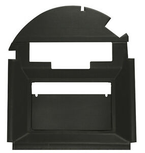 John Deere Headliner Cab Kit 30 40 Series 4030 4230 4430 4630 4040 4240