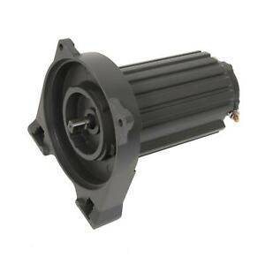 Ramsey Winch 458128 Winch Motor Replacement 12 V Rep 8 5e Each