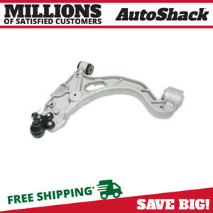 Front Right Lower Control Arm Ball Joint For 2000 2005 Buick Lesabre Deville