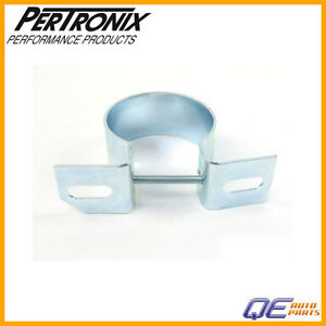 Ignition Coil Mounting Bracket Pertronix 10001