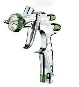 Iwata 5930 1 2 Super Nova Entech Ls400 Spray Gun Only