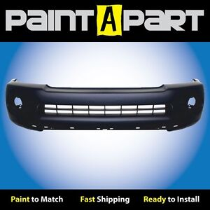 2008 2009 Toyota Tacoma W Flares Spoilers Front Bumper Premium Painted